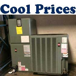 South Florida Complete AC Units